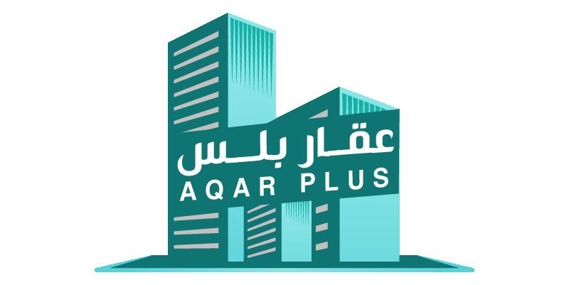 موقع عقار بلس Logo